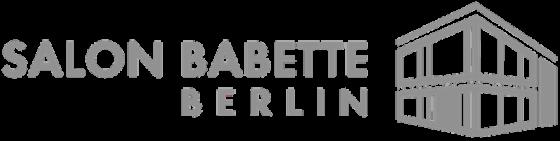 salonbabette_logo